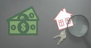 off-market-rei-property